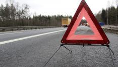warning-triangle-1412348_960_720