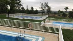 piscinas-quinto-noticia1