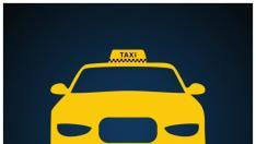Servicio de taxi 24 horas