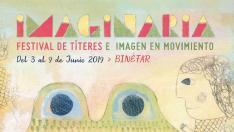 Cartel Imaginaria 2019