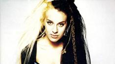 Mónica Naranjo - 'Mónica Naranjo (picture disc)