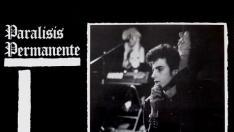Parálisis Permanente - 'Los singles'