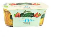 Yogur Xanceda