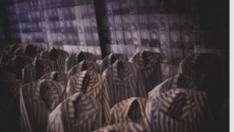 Imagen del espectáculo 'La indigación'.