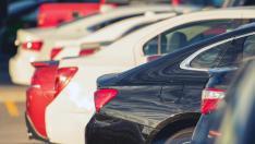 El precio medio de oferta del vehículo de ocasión se sitúa en 14.006 €