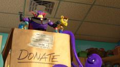 Fotograma 'Toy Story 3'