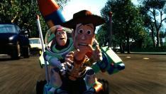 Fotograma 'Toy Story'