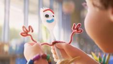 Fotograma 'Toy Story 4'