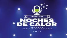 Noches de calor, cartel HORECA