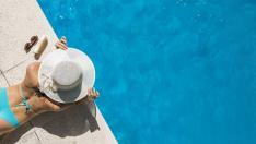 Ponerse protección solar una sola vez no es suficiente para mantener a raya las quemaduras.