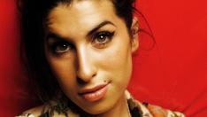 Imagen promocional del documental 'Amy'.