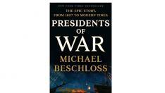 President of war