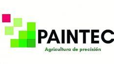 Logo Paintec