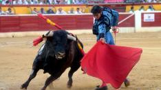 PABLO SEGURA PARDINA - 10 -8 - 18....primera corrida de toros salida hombros lopez simon.. sebastian castella cayetano ..lopez simon.... [[[FOTOGRAFOS]]]