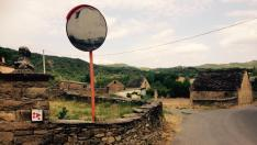 Ruta en BTT Javierrelatre por el Alto Gállego