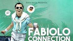 Fabiolo Connection cartel