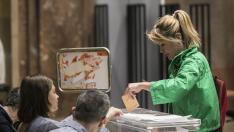 Elecciones 28-A