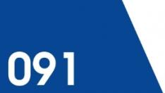 Número Policía Nacional