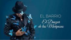 El Barrio gira 2020