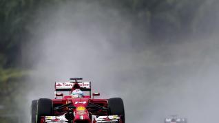 Gran Premio de Malasia_2