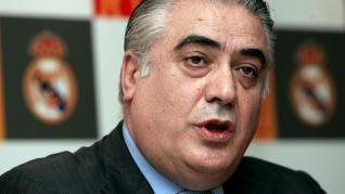 Lorenzo Sanz tiene un mes para pagar 4,7 millones por defraudar a Hacienda