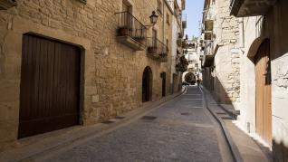 Los pueblos más bonitos de Aragón en fotos