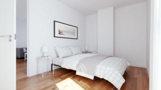 Apartamentos 'Canet al Mar'