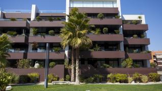 Residencial Azaleas II
