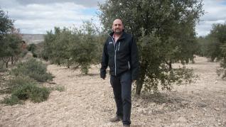 Cuevas Labradas: Un emprendedor en la tierra de las sabinas
