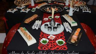La gastronomía de Castillo Bonavia (5)