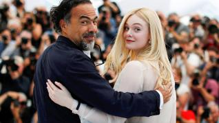 72nd Cannes Film Fest (31731139)