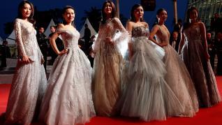 Festival de Cine de Cannes 2019