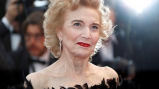 Dolor y gloria en Cannes