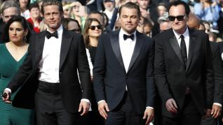 72nd Cannes Film Fest (31786615)