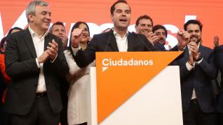 Resultados de las elecciones autonómicas y municipales en España