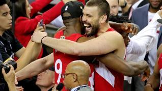 NBA_ Finals-Toronto R (31958237)