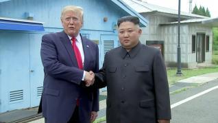 U.S. President Donald (32083362)
