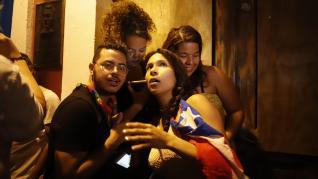 Puerto Rico vive un momento histórico con la dimisión de su gobernador por la presión popular en las calles