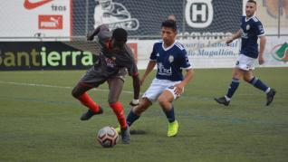 Fútbol. Regional Preferente- Caspe vs. Utrillas.