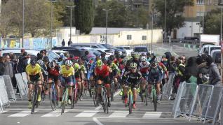Ciclocross Ciudad de  (33069769)
