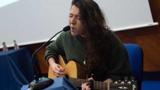 Premios Meninas que la Delegación del Gobierno en Aragón