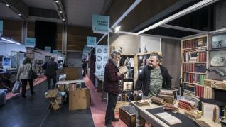 XXXVI Feria de Artesanía de Aragón