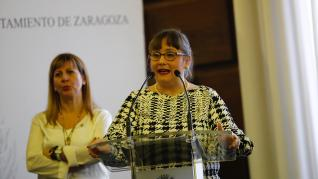 Nuevos académicos de honor de la Academia de la Artes del Folclore y la Jota de Aragón