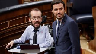 Solemne apertura de la XIV legislatura