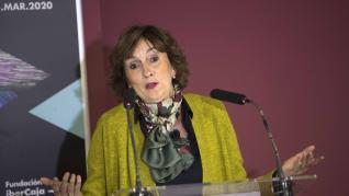 Realidad virtual para dar vida al arte en Zaragoza