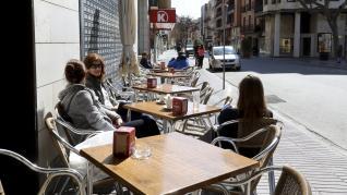 Huesca 3