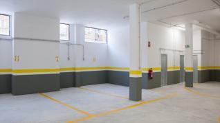 Garajesconrecarga.com 1