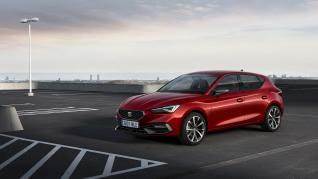 All-new-SEAT-Leon-5-doors_01_HQ