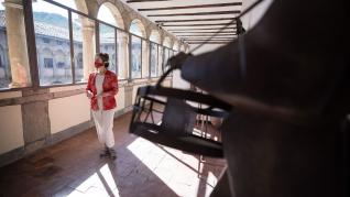 Aragón es extraordinario: Rubielos de Mora