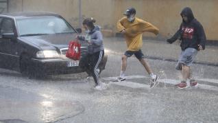 Lluvia en Huesca _18- (35685967)